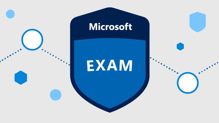 first impression of microsoft dynamics 365 business central functional consultant exam MB-800