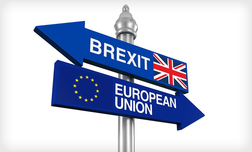 Brexit impact on VAT in Microsoft Dynamics 365 Business Central