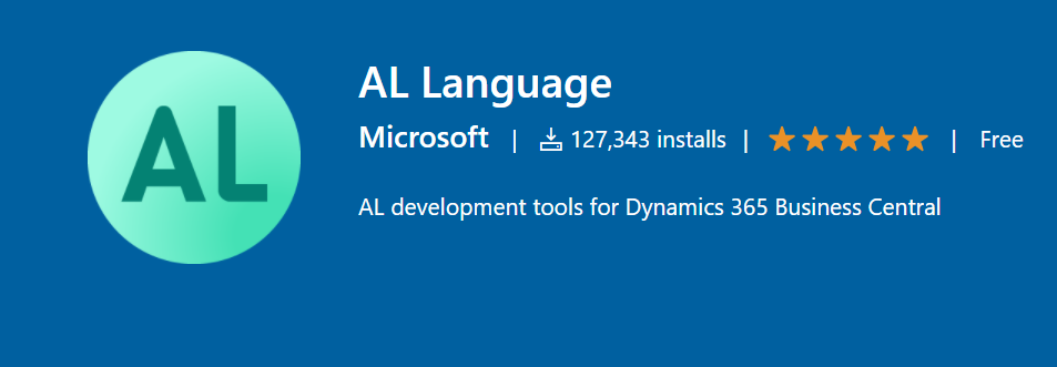 (almost) Five years of AL development with VS Code. Not all gold that glitter?